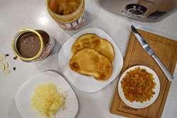 Redmond RT-M403: тостер, который приготовит вкусные хлебцы вне зависимости от сорта зерна и толщины нарезки