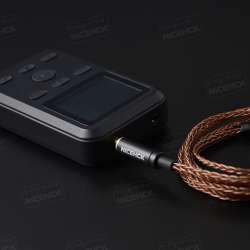 Скидка на новый плеер ZIKU HD-X10 (отдают за 49$)