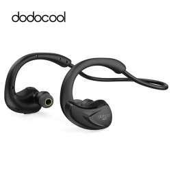 Bluetooth наушники Dodocool DA 104 - Обзор и сравнение с другими наушниками