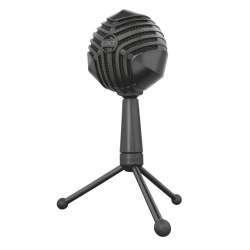Trust GXT 248 Luno: конденсаторный микрофон с кардиодной диаграммой направленности