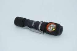 Налобный фонарь Vortex HL-2 - уже не 'хлам'