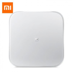 Обзор смарт весов Xiaomi Smart Weight Scale