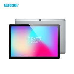ALLDOCUBE Power M3 - недорогой планшет с большим экраном, хорошим аккумулятором и 4G
