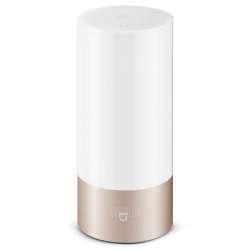 Обзор светильника Xiaomi Yeelight Bedside Lamp обновленная версия