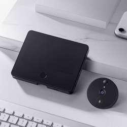 Обзор Mijia Smart Peephole
