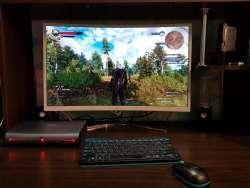 Обзор Alfawise B1: недорогой игровой миникомпьютер на Core i7-6700HQ и Nvidia GTX 960M 4 ГБ