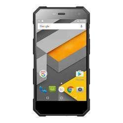 Nomu S10 - недорогой защищенный смартфон: полный обзор