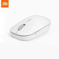 Беспроводная мышь Xiaomi Mouse 2