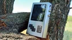 Обзор HiFi плеера Colorfly C200: аудио наркотик для меломана
