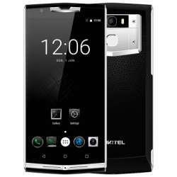 OUKITEL K10000 Pro - смартфон с 3/32 и 10 000 mAh