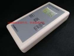 YR1030, миллиомметр для измерения малых сопротивлений и внутреннего сопротивления аккумуляторов