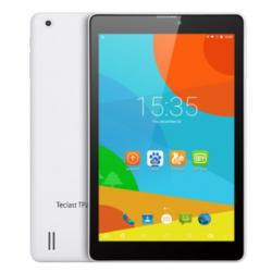 Бюджетный фаблет Teclast P80 3G (K3H5) с процессором от Intel и Android 5 на борту.