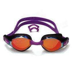 RUIHE – вполне хорошие очки для плавания