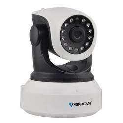 Беcпроводная IP CCTV камера VStarcam C7824WIP с разрешением 720P