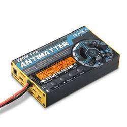 Зарядное устройство Charsoon Antimatter 250W 10A