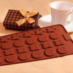 Красивые конфеты своими руками-это просто и главное вкусно