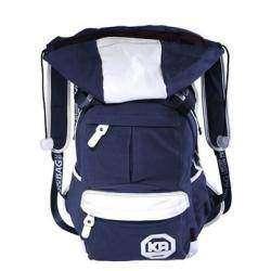 Очень добротный рюкзак