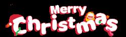 Выигрывайте призы в рождественских носках!