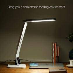 Обзор BlitzWolf® BW-LТ1 'умная' LED лампа с хорошим функционалом