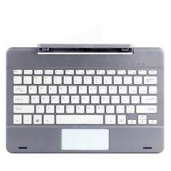 Док-клавиатура к планшету Chuwi Hi12