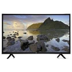Обзор Xiaomi TV 32' - недорогой смарт-телевизор, настройка, программы, сменить язык