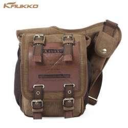 Мужская сумка KAUKKO FH03 5L