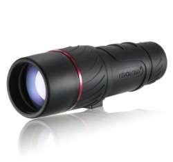 Обзор и тест монокуляра VisionKing 10-25x42