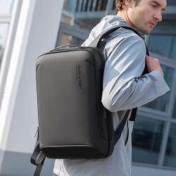 Практичный и качественный городской рюкзак Mark Ryden для ноутбука 15,6 дюйма