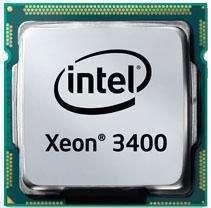 Процессор Xeon x3440 - есть ли еще порох в пороховницах?