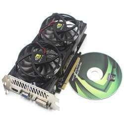 NVIDIA GT9800 или 8800 GTS