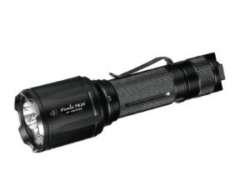 Обзор тактического фонаря Fenix TK25 (Cree XP-G2 + UV)
