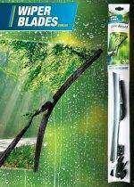 Недорогие дворники Wiperblades на peugeout