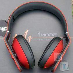 1MORE MK801 - Хорошие наушники без понтов и гламура