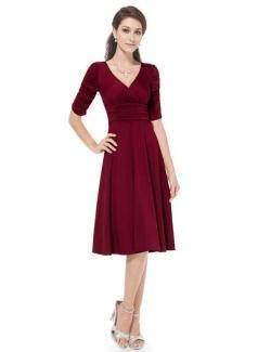 Женское платье из специализированного китайского магазина. Плюс шикарный купон