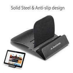 Подставка под планшет или телефон Avantree