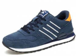Китайские кроссовки или 'фешн на минималках'