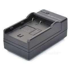 Зарядное устройство для аккумуляторов EN-EL3 (e/a).