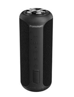 Обзор портативной колонки Tronsmart T6 Plus (обновленная версия)