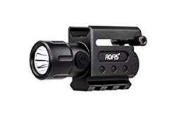 Подствольный фонарь Rofis G01
