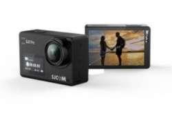 Флагманская камера SJ8 Pro от SJCAM и как мы ее покупали по самой дешевой цене в Украине