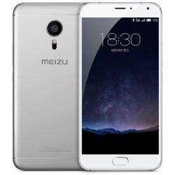 Обзор Meizu PRO 5 флагманская модель в сравнении с iPhone 6 Plus