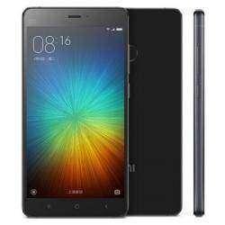 Информационный обзор смартфона XiaoMi Mi4S