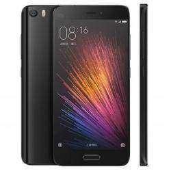 XiaoMi Mi5 - новое поколение флагманских телефонов от китайского гиганта
