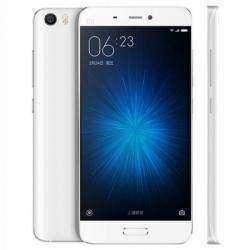 Испытание на прочность Xiaomi Mi5
