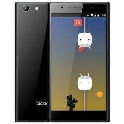 Doogee  Y300 - информационный обзор бюджетника на 6 Андроиде и 2Гб оперативной памяти
