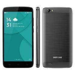 Небольшой обзор новинки DOOGEE T6 Pro - смартфон c аккумулятором 6250mAh