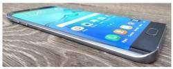 7 самых ожидаемых смартфонов с внутренней памятью до 256 GB