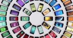 5 спорных смартфонов 2017 года с Алиэкспресс