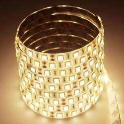 Энергоэффективность, замена ламп накаливания на светодиоды, часть 2