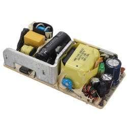 Б/у блоки питания 12 Вольт 2.5 Ампера для самодельщиков. Три штуки в лоте.